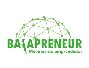 Bajapreneur-01