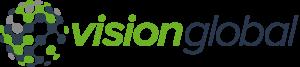 VG logo FINAL
